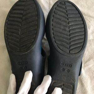 Crocs Shoes - Crocs